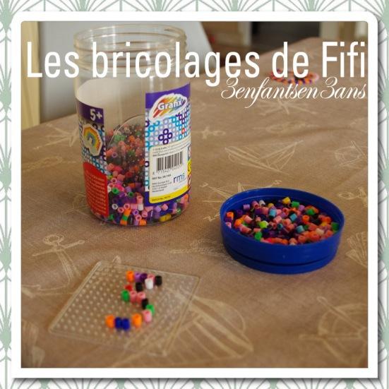 3 enfants en 3 ans fond Fifi