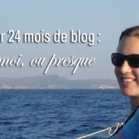 24 choses surprenantes ou anodines à propos de moi