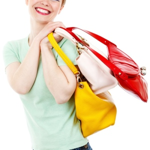 3 enfants en 3 ans shopping