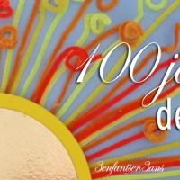 100 jours de CP