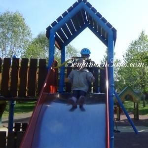 3 enfants en 3 ans parc smartphone 01
