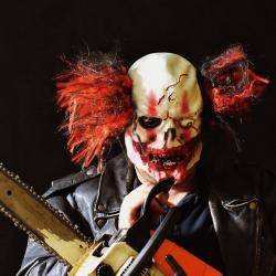 horror-clown-1999740_1920