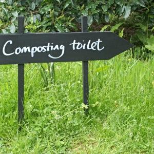 composting-1431541_1280.jpg