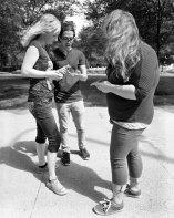 jeunes sans smartphone