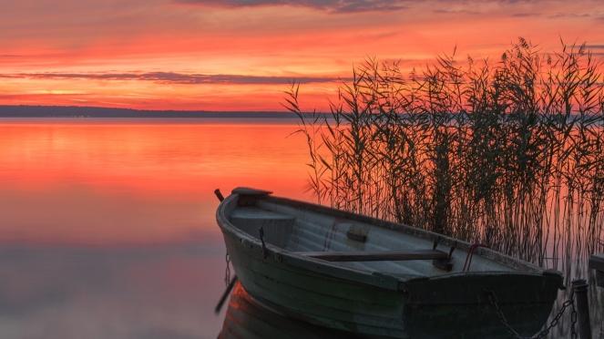 boat-3085643_1280