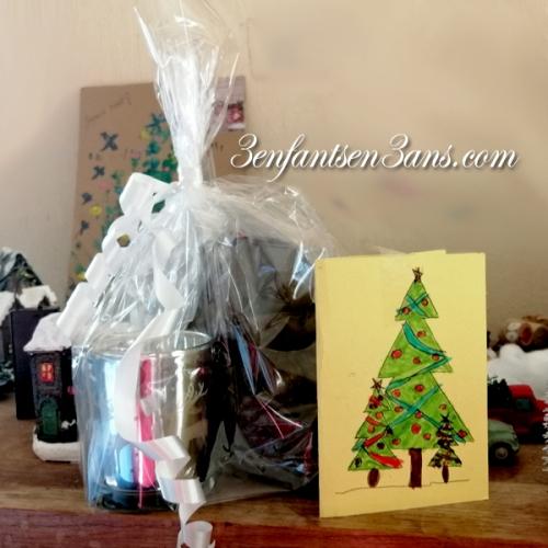 3 enfants en 3 ans Noel cadeau maitresse.jpg