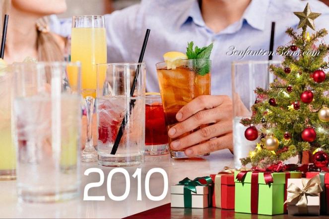3enfantsen3ans Noel 2010