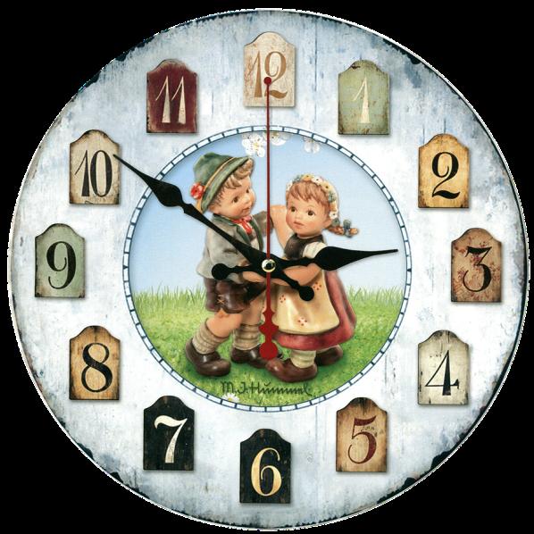 clock-2927390_1280-e1576684828174.png